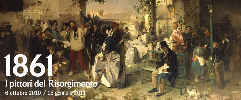 1861-i-pittori-del-risorgimento