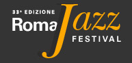 Roma Jazz Festival 2009