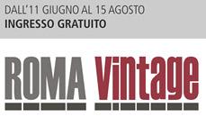 roma-vintage-2010