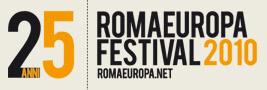 romaeuropafestival2010