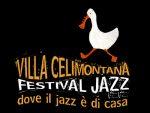 villa_celimontana jazz festival