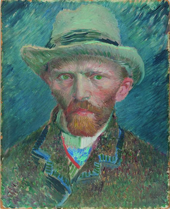 vincent-van-gogh-autoportrait1887