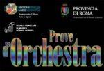 provedorchestra2011