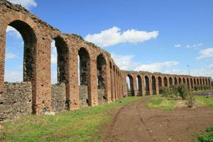 aqueduc-romain-cinecitta