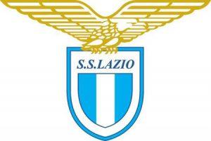 ss-lazio-rome