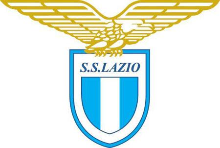 ss-lazio-rome.jpg