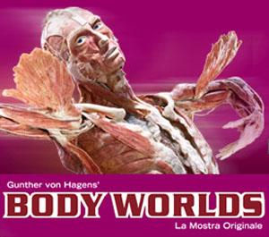 bodyworlds-roma-vonhagens