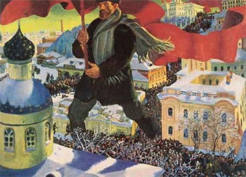 boriskustodiev-peintresovietique