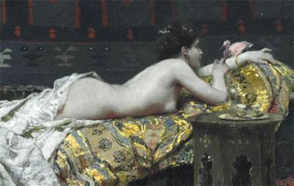 peintureitalienne19e-orientaliste-expo