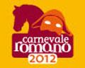 carnaval-de-rome-2012