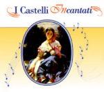 icastelliincantati2012