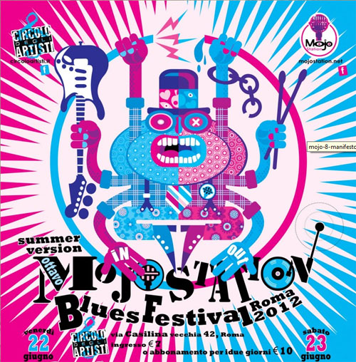 mojostationbluesfestival