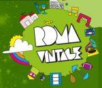 romavintage2012