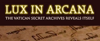 archivesduvatican