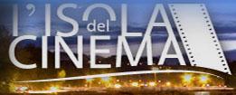 isoladelcinema-tiberina-2012