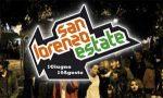 sanlorenzoestate2012