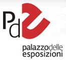 palazzo-esposizioni-roma