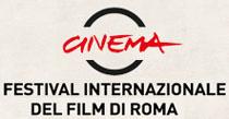 festivalinternationaldufilmderome2012