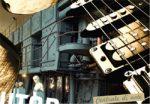 guitar-legends-festival-centrale-montemartini
