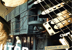 guitar-legends-festival-centrale-montemartini
