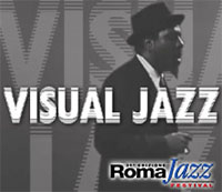 roma-jazz-festival-2012