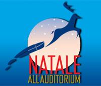 natale-all-auditorium