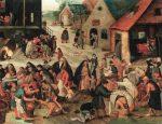 brueghel-rome