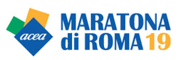 marathon-de-rome-2013
