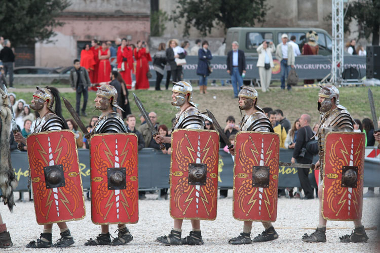 noel-de-rome-2013-an2766