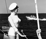 helmut-newton-femmes