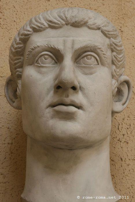costantino_museodellaciviltaromana_3447