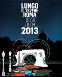 lungoiltevere-roma-2013