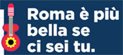 estate-romana
