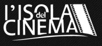 isoladelcinema-tiberina-2013