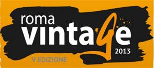 roma-vintage-2013