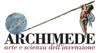 archimede-expo
