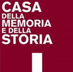 casadellamemoria-roma