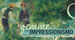 impressionismo-nationalgalleryofartdiwashington