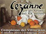 cezanne-mostra-rome