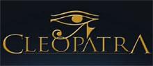 cleopatra-mostra