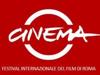 festival-film-di-roma-2013