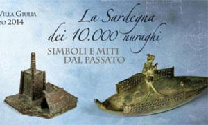 sardaigna-nuraghes