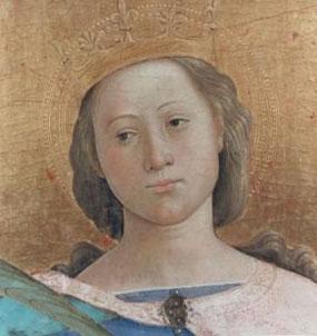 antoniazzo-romano
