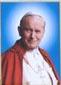 canonisation-jeanpaulii