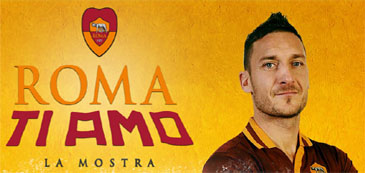 as-roma-mostra-expo