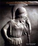 classicisme-europe