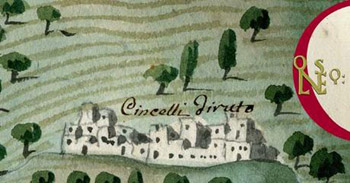 forma_e_vita_di_una_citta_medievale_leopoli_cencelle