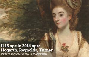 hogarth-reynolds-turner-peintres-anglais