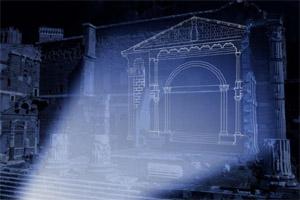 forum-auguste-lumieres