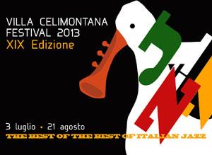 villacelimontanajazzfestival2014